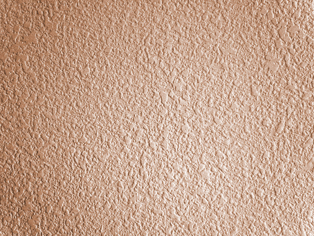popular wall texture styles bing images