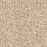Stucco Colors Waltex Colors For Exterior Acrylic Stucco