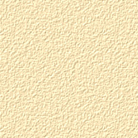 Stucco Colors Waltex Colors For Exterior Acrylic Stucco