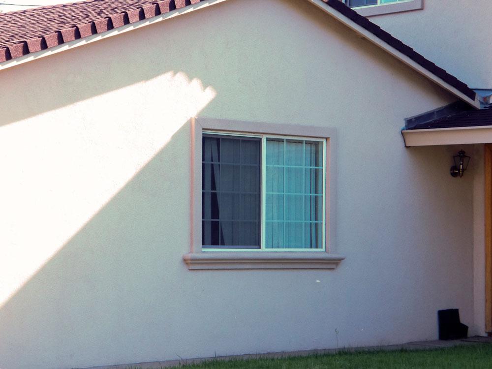 Stucco images waltex exterior ideas and stucco house for Stucco design ideas