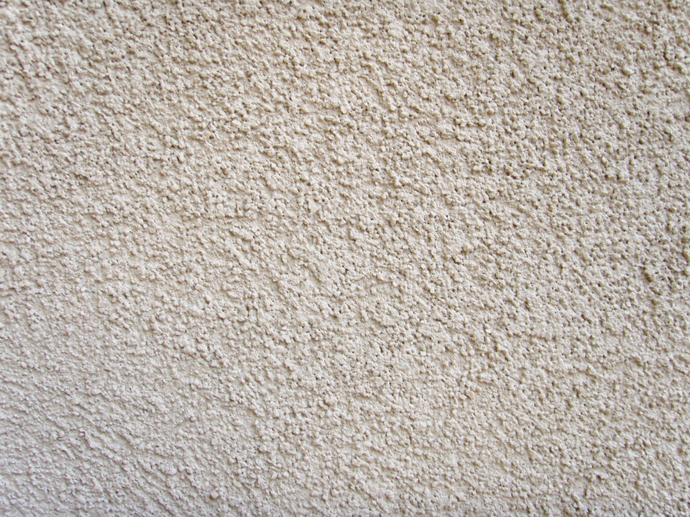 Types of stucco textures imperfect smooth finish old - Different exterior wall finishes ...