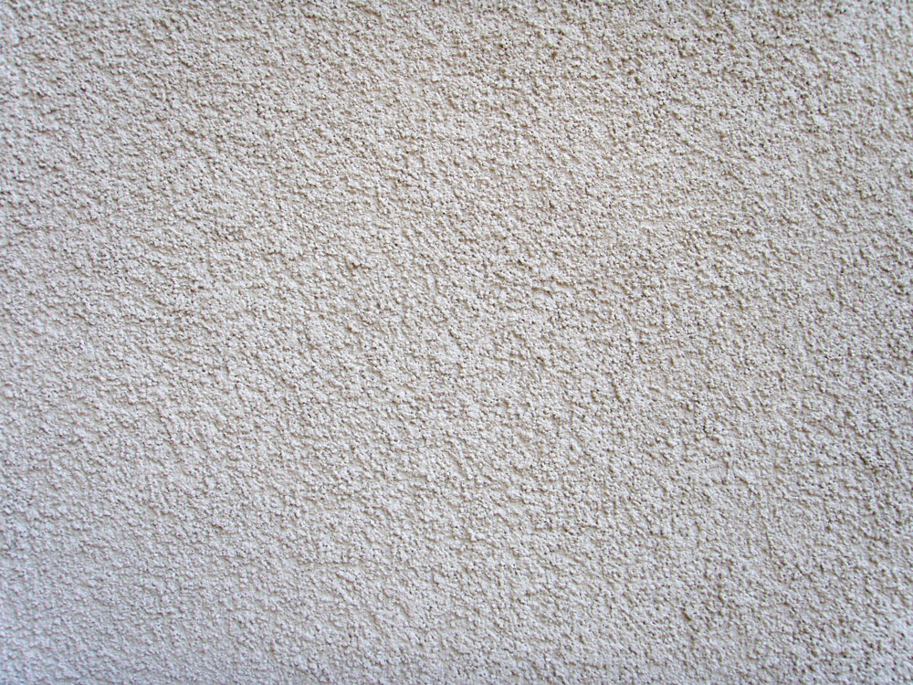 Types Of Stucco Textures Imperfect Smooth Finish Old
