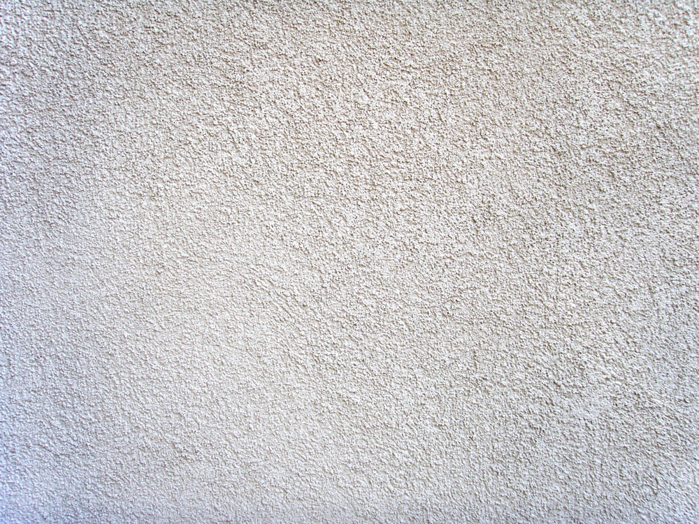 Types Of Stucco Textures Imperfect Smooth Finish Old World Plaster Spanish Stucco Texture And Others All Exterior Stucco Textures And Finishes